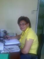 Lucia Dihalu