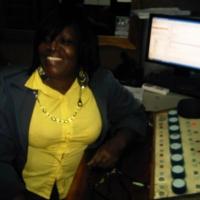 View the album Huidig personeel
